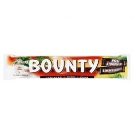 Bounty étcsokoládé 57g 1/24