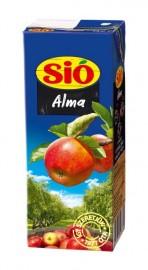 Sió 0,2l Alma ital 25% 1/27