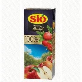 Sió Alma ital 100% 0,2l 1/27