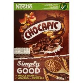 Chocapic gabonapehely, dobozos 250g