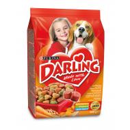 Darling Dry Dog marha hús+zöldség 500g 1/12