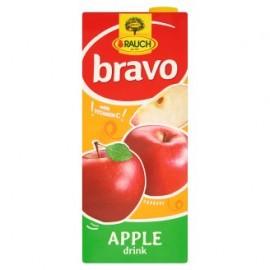 Rauch Bravo Alma 12% 0,2l 1/27