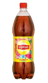 Lipton Ice Tea 1,5l Málna 1/9