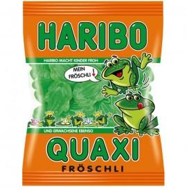 Haribo  Quaxi/Béka 100g