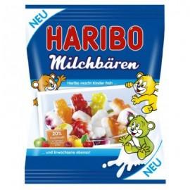 Haribo Milchbaren 85g