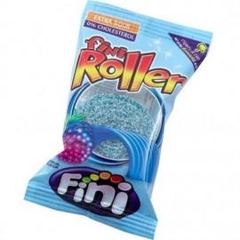 Fini Roller Málnás 1/40