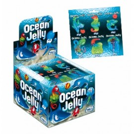 Ocean Jelly 1/66