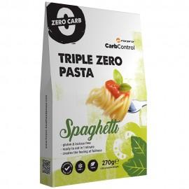 Triple Zero Pasta Spaghetti 270g