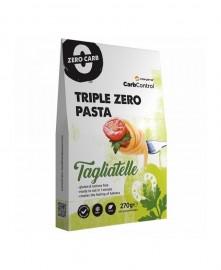 Triple Zero Pasta- tagliatelle (szélesmetélt) 270g 1/1