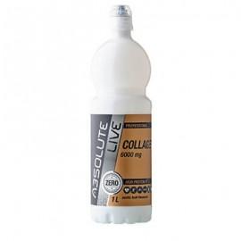 Absolute Live 1L Collagen ananász-grape-pomelo 1/6