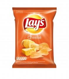Lay's 70g Sajtos 1/12 (791200620)
