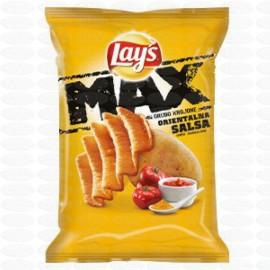 Lay's MAX Salsa 65g 1/14