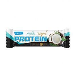 Max Royal Protein Malibu bar 60g