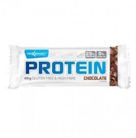 Max Protein bar csokoládé 60g