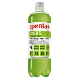 Apenta+ Focus alma-kiwi 0,75l