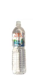 Bükk Aqua á.víz DÚS 0,5l