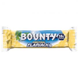 Bounty Flapjack protein 60g 1/18