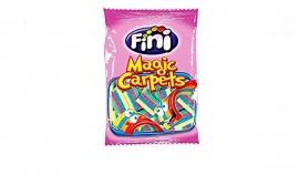 Fini Magic Carpet 85g 1/12