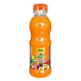Márka Fruitica Multivitamin 25% 0,5l