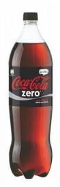 Coca Cola 1,75l Zero 1/8