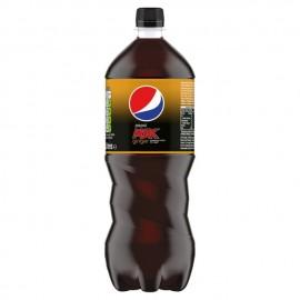 Pepsi 2,25l Ginger 1/8