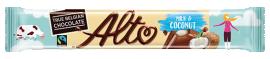 Alto bar tejcsoki-kókusz 35g 1/20