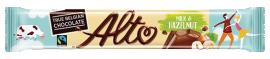 Alto bar tejcsoki-mogyoró 35g 1/20