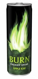 Burn 0,25l Alma-kiwi 1/12