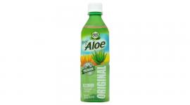 My Aloe 0,5l Original