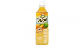 My Aloe 0,5l Mangó 1/20