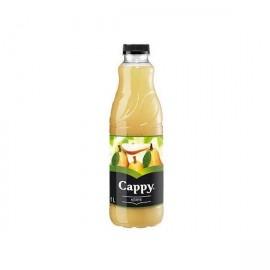 Cappy PET 1L Körte 33%