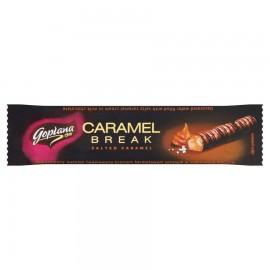Caramell break karamellás szelet 24g 1/28