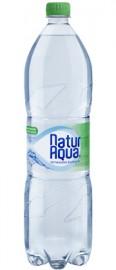 Natur Aqua 1,5l enyhe