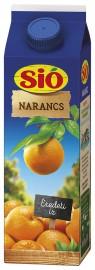 Sió 1L Narancs 25%