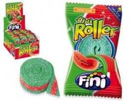 Fini Roller Dinnye ízű 1/40