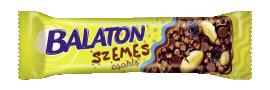 Balaton Szemes csokis 33g 1/24