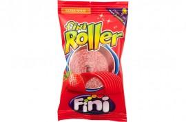 Fini Roller Eper ízű 1/40