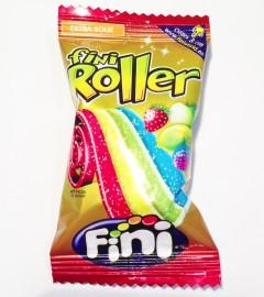 Fini Roller Vegyes ízű 1/40