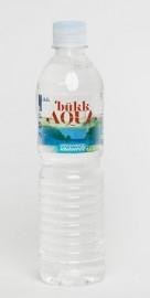 Bükk Aqua 1,5l MENTES 1/6