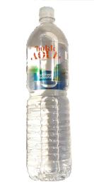 Bükk Aqua 1,5l DÚS