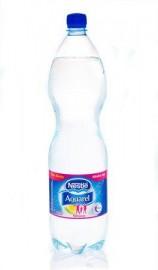 Nestlé Aquarell 1,5 DÚS á.víz 1/6