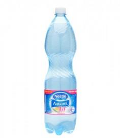 Nestlé Aquarell 1,5 MENTES á.víz 1/6