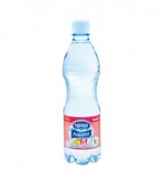 Nestlé Aquarell 0,5 MENTES á.víz 1/12