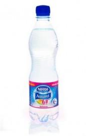 Nestlé Aquarell 0,5 DÚS
