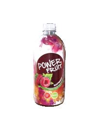 Power Fruit Málna 750ml 1/6