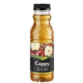 Cappy 0,33l Alma 100%
