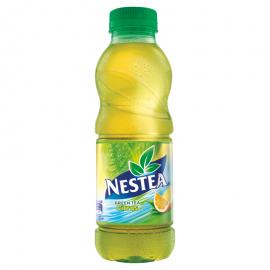 Nestea 0,5l Ice Tea green tea citrus