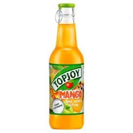 TopJoy üveges mango 0,25 l 1/24