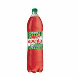 Apenta Light 1,5l görögdinnye