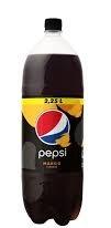 Pepsi 2,25l Mango PET